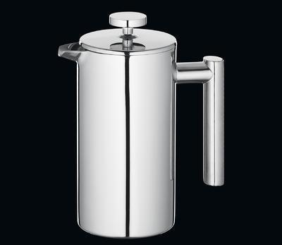 Vařič na kávu SARA, Cilio