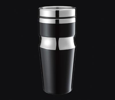 Thermo pohár do auta FUTURA, Cilio