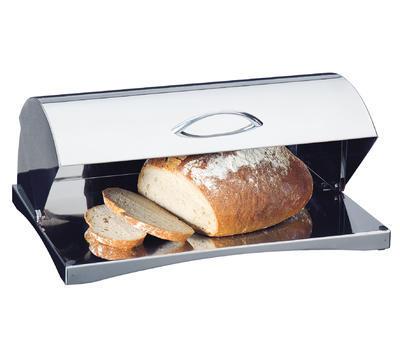 Chlebník, Küchenprofi