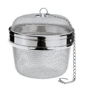 Sítko na čaj/koření závěsné, Küchenprofi