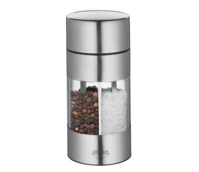 Mlýnek na pepř a sůl 2v1 TRATTORIA, Küchenprofi