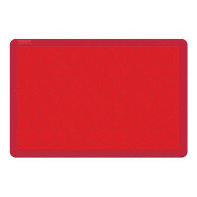 Podložka KAISERFLEX RED 40 x 30 cm, Kaiser