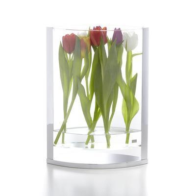 Váza DECADE 35 cm, Philippi