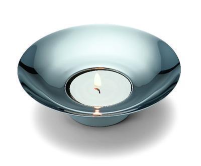 Plovoucí čajová svíčka SHELL, Philippi