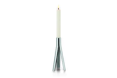 Stojánek na svíčku GIGOLO, Philippi