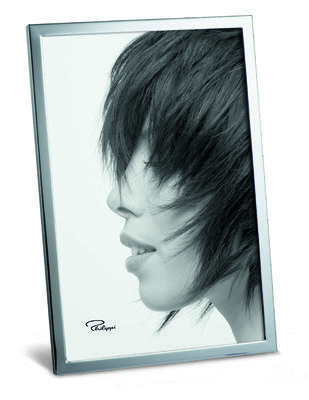 Fotorámeček CRISSY 20 x 30 cm, Philippi