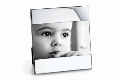 Fotorámeček ZAK 10 x 15 cm, Philippi