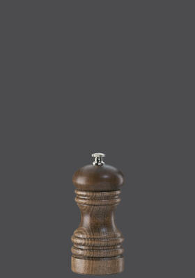 Mlýnek na sůl BERLIN 12 cm, Zassenhaus