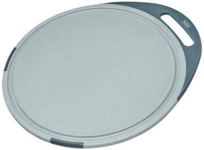 Prkénko antibakteriální 38 cm, Silit