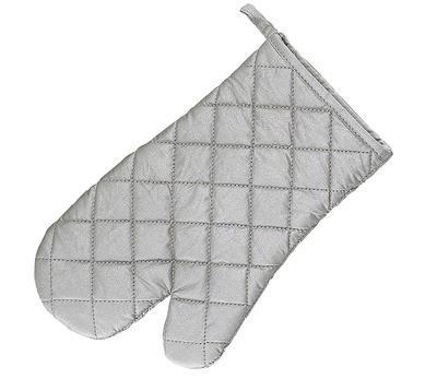 teplovzurná rukavice