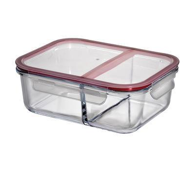 Obědový box L