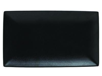 Podnos obdélníkový CAVIAR 27,5x16 cm, Maxwell & Williams