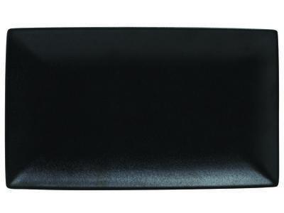 Podnos obdélníkový CAVIAR 34x19 cm, Maxwell & Williams