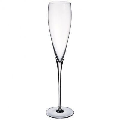 Sklenice na Champagne ALLEGORIE PREMIUM 300 mm / 260 ml, Villeroy & Boch