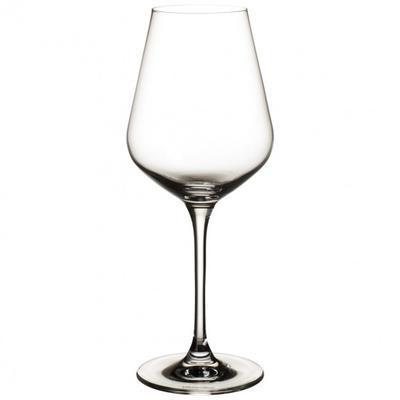 Sklenice na bílé víno LA DIVINA 380 ml, Villeroy & Boch