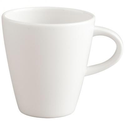 Šálek espresso CAFFÉ CLUB 100 ml, Villeroy & Boch
