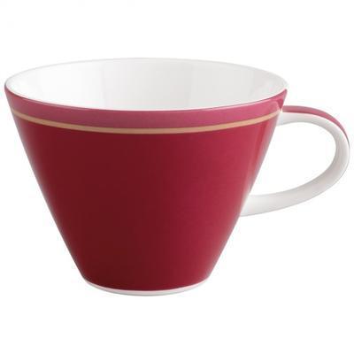 Šálek na kávu CAFFÉ CLUB UNI BERRY 390 ml, Villeroy & Boch