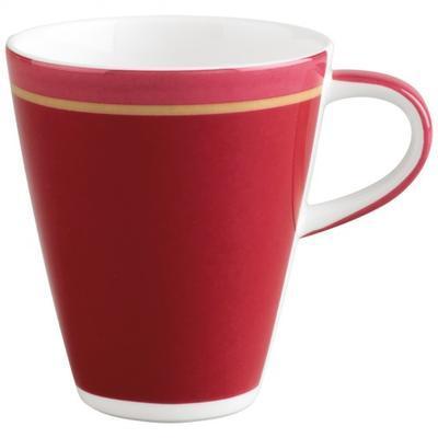 Hrnek malý CAFFÉ CLUB UNI BERRY 200 ml, Villeroy & Boch