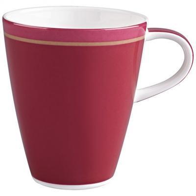 Hrnek CAFFÉ CLUB UNI BERRY 350 ml, Villeroy & Boch