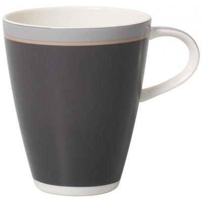 Hrnek CAFFÉ CLUB UNI STEAM 350 ml, Villeroy & Boch