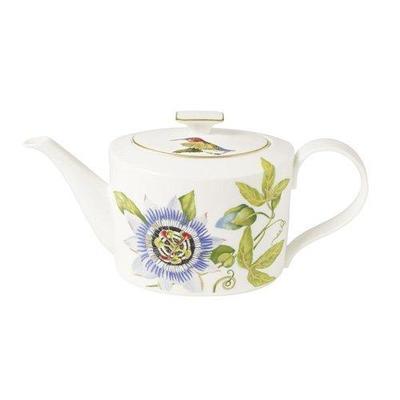 Konvice na čaj AMAZONIA 1,2 ml, Villeroy & Boch
