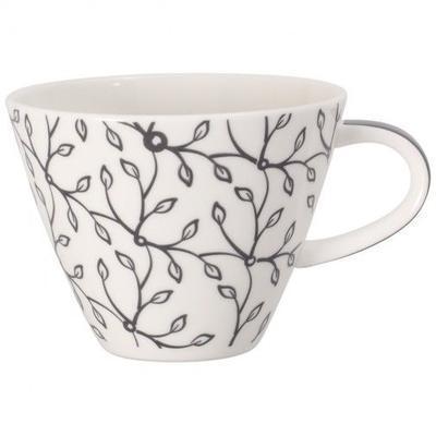 Šálek na kávu CAFFÉ CLUB FLORAL STEAM 220 ml, Villeroy & Boch
