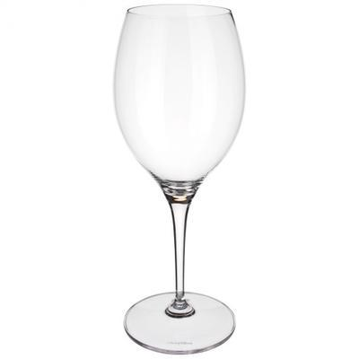 Sklenice na Bordeaux MAXIMA 252 mm / 650 ml, Villeroy & Boch