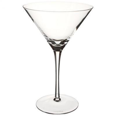 Sklenice na Martini MAXIMA 196 mm / 300 ml, Villeroy & Boch