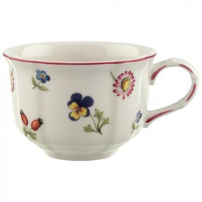 Šálek na čaj PETITE FLEUR 200 ml, Villeroy & Boch