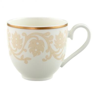 Šálek espresso IVOIRE 100 ml, Villeroy & Boch
