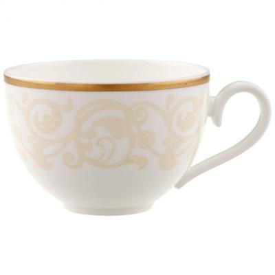 Šálek na kávu/čaj IVOIRE 200 ml, Villeroy & Boch
