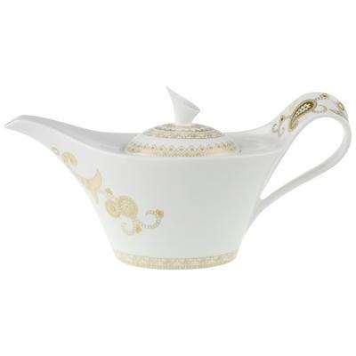 Konvice na čaj SAMARAH 1,2 l, Villeroy & Boch