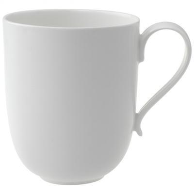 Hrnek latte macchiato NEW COTTAGE BASIC 480 ml, Villeroy & Boch