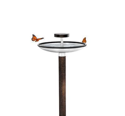 Krmítko pro ptáky FUERA, Blomus
