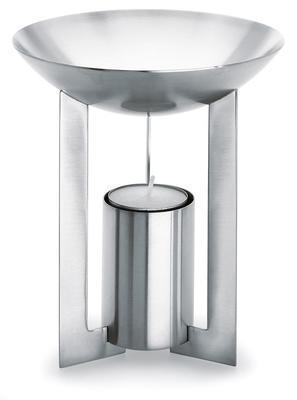 Aroma lampa CINO 15 cm, Blomus