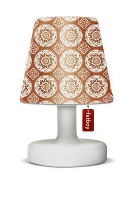 Stínítko na lampu FATBOY COOPER CAPPIE - Ali, Fatboy