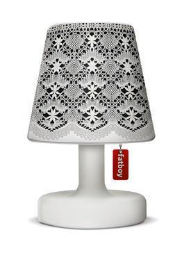 Stínítko na lampu FATBOY COOPER CAPPIE - Antwerp, Fatboy