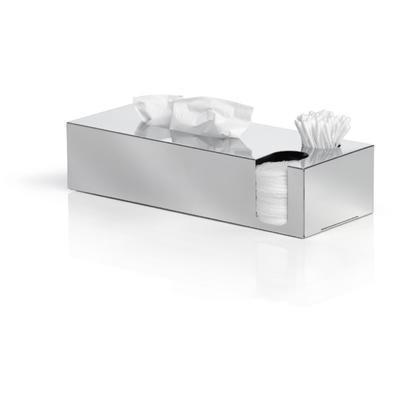 Box na kosmetické potřeby NEXIO - lesk, Blomus
