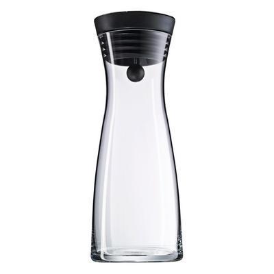 Karafa na vodu BASIC 0,75 l, WMF