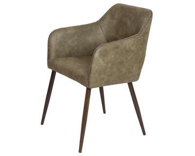 Židle jídelní PATINA 57x59x90cm, Kaemingk