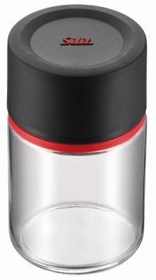 Dávkovač na ocet/olej STORIO 100 ml, Silit