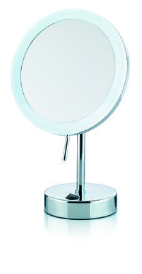 Zrcadlo kosmetické SABINA 12x31,5 cm, Kela
