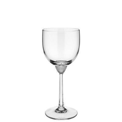 Sklenice na červené víno OCTAVIE 196 mm / 280 ml, Villeroy & Boch
