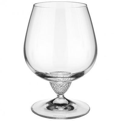 Sklenice na Cognac OCTAVIE 320 ml, Villeroy & Boch