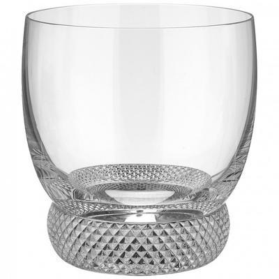 Sklenice na Whisky OCTAVIE 360 ml, Villeroy & Boch