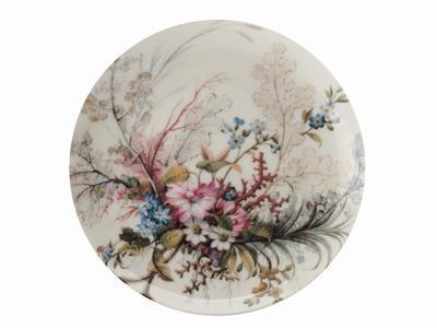 Talíř dezertní W. KILBURN 20 cm - Ocean Fantasy, Maxwell & Williams