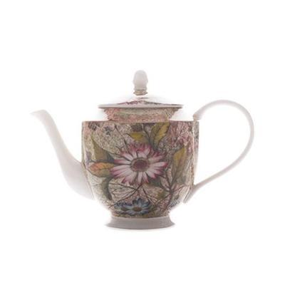 Konvice na čaj W. KILBURN 1 l - Daydream, Maxwell & Williams