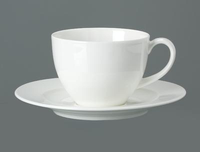 Šálek na kávu SOLINO 230 ml, R & B