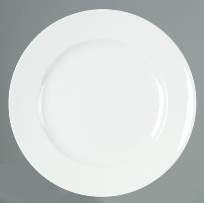 Talíř mělký SOLINO 27 cm, R & B