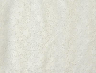 Vánoční prostírání CIELO 35x50 cm - gold, Sander